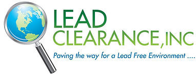 Lead Clearance Inc | Lead Paint Specialists and Consultants