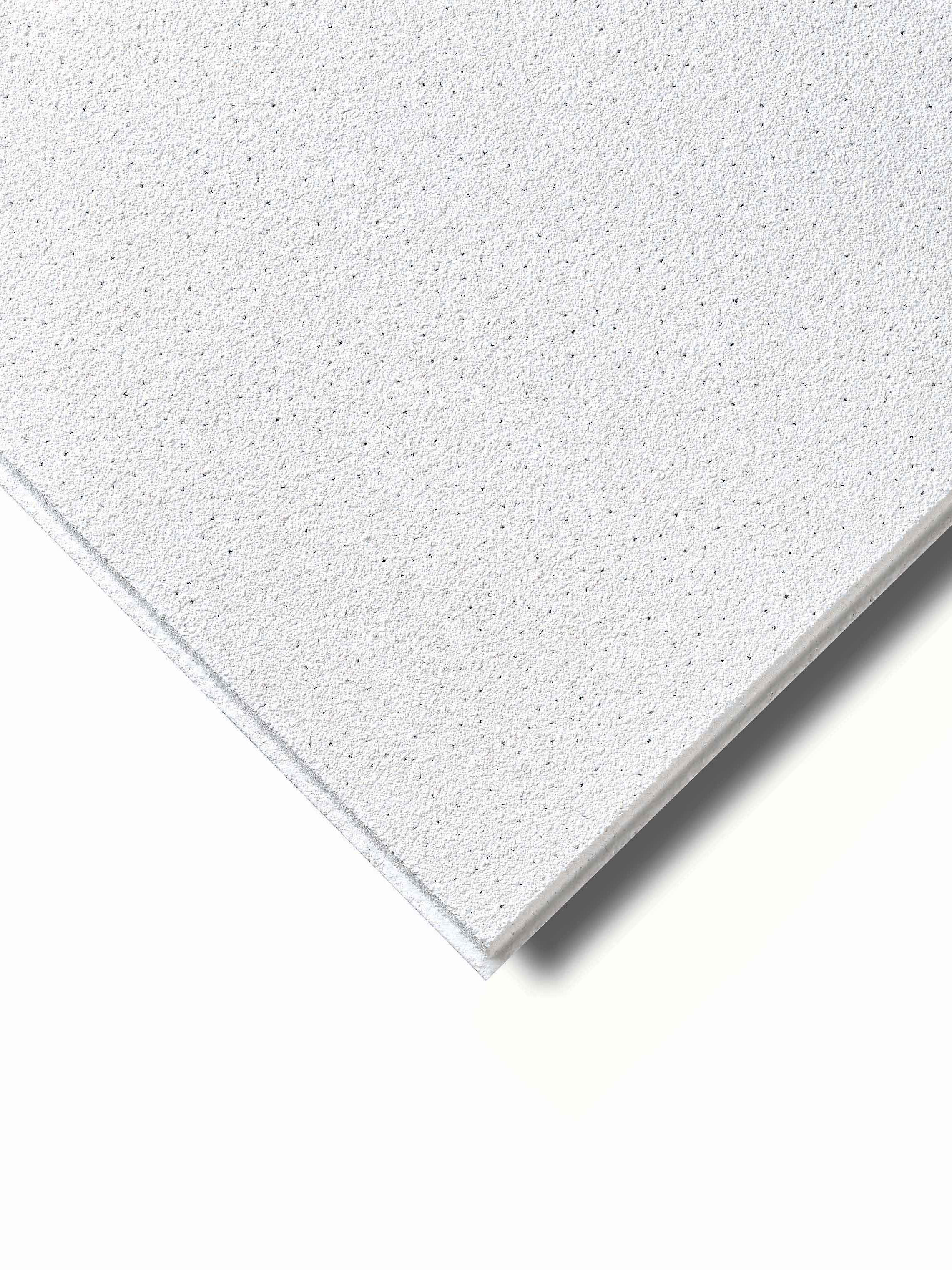 Ukceilingtilesuppliesceilingtiles dune supreme ceiling tile ml microlook 600x600 awi bp2274 perf 16nr per box doublecrazyfo Images