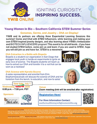 YWIB_Flyer_summer_events_series_June_New