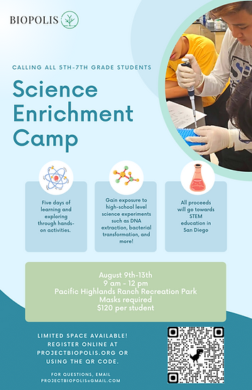 Science Summer Camp (1).png