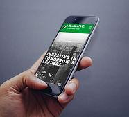 Мобильная оптимизация