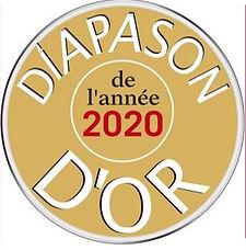 600x337_diapason_dor_annee_2020_edited.j