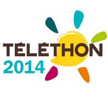 Téléthon_2014_Marseille.jpg