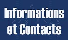 vignette infos contacts.jpg