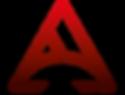 Logo-sans-fond-e1565188802658.png