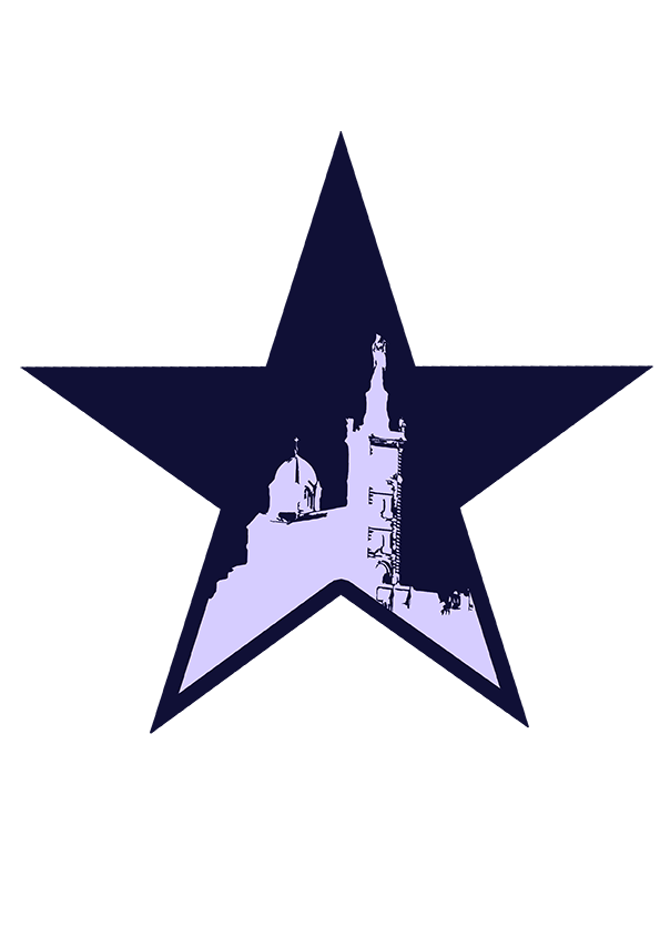 Logo-BS-fond-transparent.png