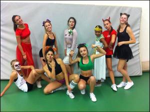 Cheer_nov2014.png