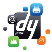 dyprint.jpg