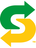 subway logo 2.png