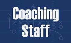 vignette coaching staff.jpg