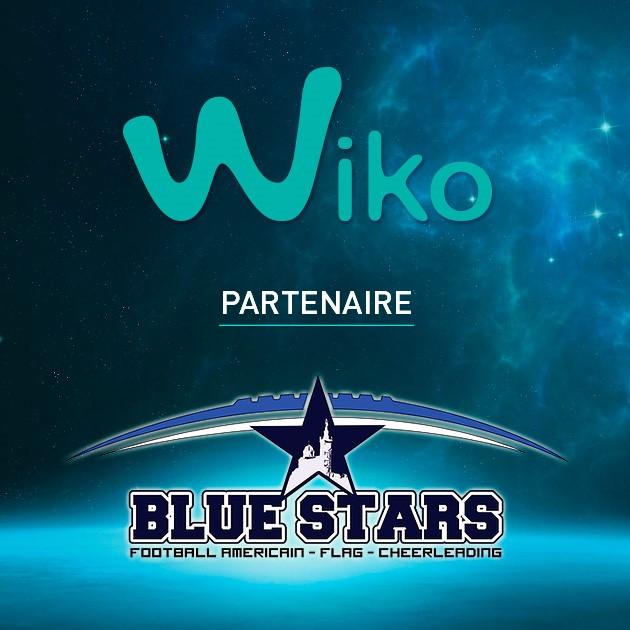 WIKO_Partenaire_BLUESTARS.jpg
