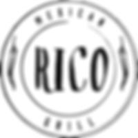 logo-RICO-noir-web.png