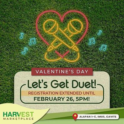harvest duet.jpg