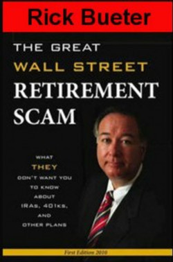 The-Great-Wall-Street-Retirement-Scan-better-upload-198x300