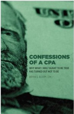 Confessions-of-a-CPA-also-updated-196x300