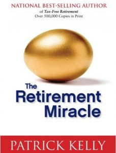 the-retirement-miracle-updated-228x300