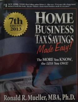Home-Business-Tax-Savings1-229x300