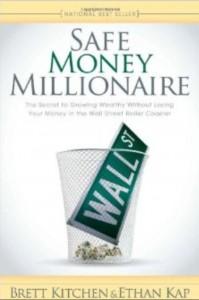 safe-money-mill-updated-199x300