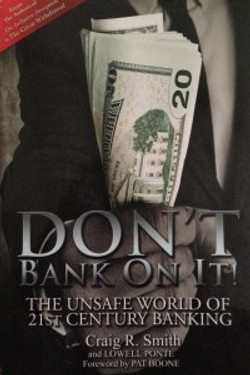 dont-bank-on-it-200x300
