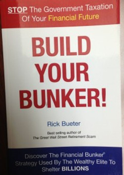 Build-your-bunker-213x300