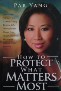 how-to-protect-what-matters-most-202x300