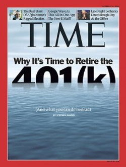 TIME-mag-retire-the-401k-227x300