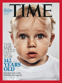 TIME-mag-this-baby