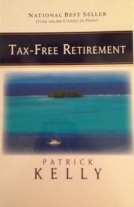 tax-free-retirement-194x300