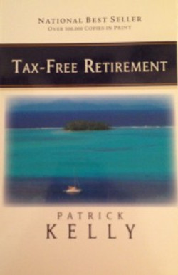 tax-free-retirement-194x300