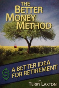 the-better-money-method-200x300