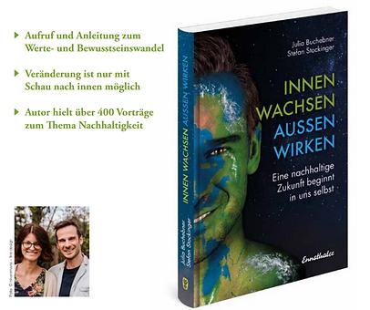 Buchcover.png