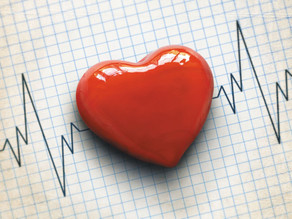 The Connection Between Periodontal Disease and Heart Disease