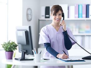 Is Dental Insurance Our Friend or Foe?