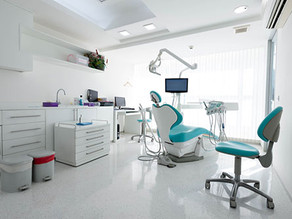Essential Ways to Improve Professionalism at Your Dental Practice