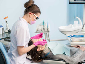 Why Dental Hygienists Should Consider Freelance Work