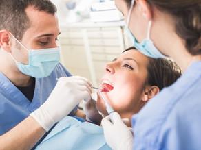 Should You Hire a Restorative Dentist?