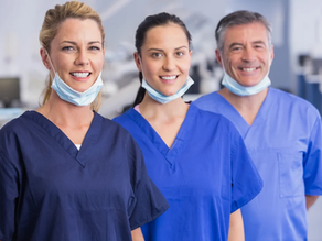 How to Attract the Best Talent in the Dental Industry