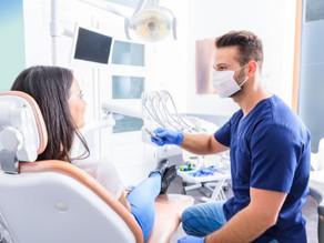 Should I Become a Dentist?