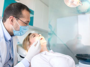 Employer Traits a Dentist Should Have in a Dental Practice