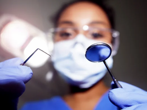 Overlooked Benefits Of Dental Assistants