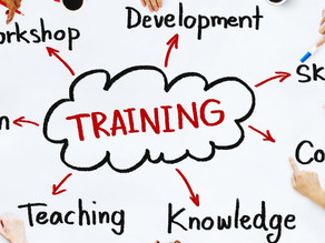 Explore Why Continual Training is Essential for your Dental Team