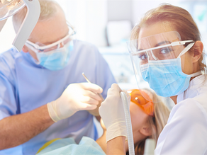How to Become a Flexible Dental Hygienist