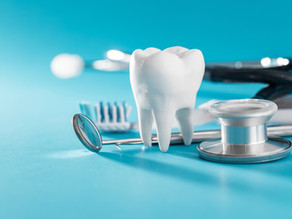 Is a Holistic Approach in Dentistry a Possibility?