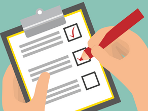 Increasing Dental Office Productivity With a Simple Checklist