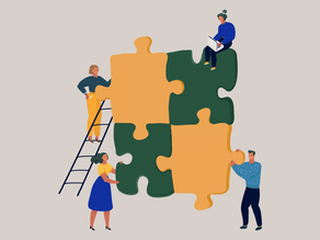 Why Effective Delegation is Important