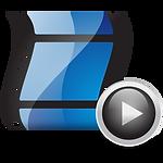 Google Street View Photographer, 360 photography, Dubai, UAE, Toronto, Ontario, Canada, Dar es Salam, Tanzania, Africa, Middle East, North America, London, United Kingdom, Europe, 360 Product Photography, Digital Marketing, Social Media Marketing, Interactive Marketing