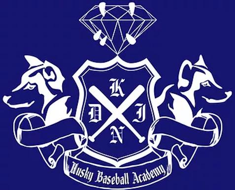 ハスキーベースボールアカデミー