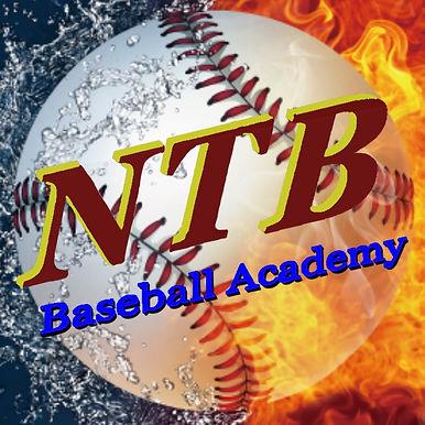 NTBベースボールアカデミー