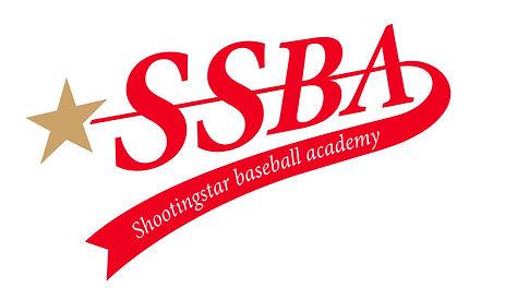 野球塾 SSBA