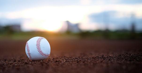 広島の野球教室|野球教室なび
